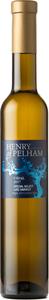 Henry Of Pelham Vidal Special Select Late Harvest 2017, Short Hills Bench (200ml) Bottle