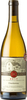 Hidden Bench Estate Chardonnay 2017, Beamsville Bench Bottle