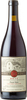 Hidden Bench Pinot Noir Unfiltered 2017, Beamsville Bench Bottle