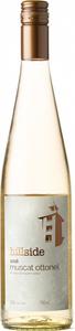 Hillside Muscat Ottonel 2018, Naramata Bench Bottle