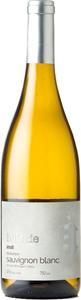Hillside Reserve Sauvignon Blanc 2018, Naramata Bench Bottle