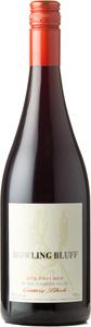 Howling Bluff Century Block Pinot Noir 2016, Naramata Bench Bottle