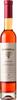 Inniskillin Cabernet Franc Icewine 2017, VQA Niagara Peninsula (200ml) Bottle
