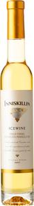 Inniskillin Niagara Estate Gold Vidal Icewine 2017, Niagara Peninsula (375ml) Bottle