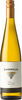 Wine_117135_thumbnail