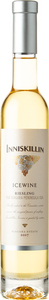 Inniskillin Niagara Estate Riesling Icewine 2017, Niagara Peninsula (375ml) Bottle