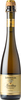 Inniskillin Vidal Sparkling Icewine 2017, Charmat Method, VQA Niagara Peninsula (375ml) Bottle