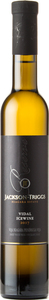 Jackson Triggs Niagara Reserve Vidal Icewine 2017, VQA Niagara On The Lake (375ml) Bottle