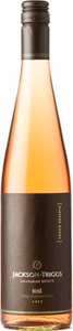 Jackson Triggs Okanagan Grand Reserve Rosé 2017, VQA Okanagan Valley Bottle