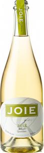 Joiefarm Quotidien Brut 2018, Okanagan Valley Bottle