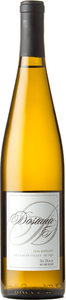 Kalala Organic Estate Winery Dostana Riesling 2016, Okanagan Valley Bottle