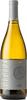 Wine_117175_thumbnail