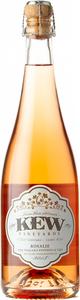 Kew Rosalie Rosé 2015, Niagara Peninsula Bottle