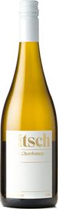 Kitsch Wines 7 Barrel Chardonnay 2017, Okanagan Valley Bottle