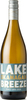 Lake Breeze Pinot Gris 2018, BC VQA Okanagan Valley Bottle