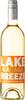 Wine_117205_thumbnail