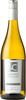 Wine_117213_thumbnail