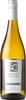 Wine_117215_thumbnail