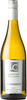 Lakeview Cellars Viognier 2017, Niagara Peninsula Bottle