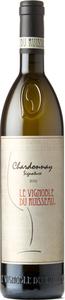 Le Vignoble Du Ruisseau Chardonnay Signature 2016 Bottle