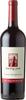 Wine_116650_thumbnail