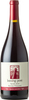 Leaning Post Syrah Keczan Vineyard 2016, Lincoln Lakeshore Bottle