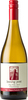 Leaning Post The Fifty Chardonnay 2017, VQA Niagara Peninsula Bottle
