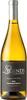 Wine_117235_thumbnail