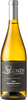 Legends Estates Chardonnay Reserve 2017, Lincoln Lakeshore Bottle