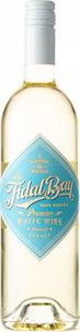 Lightfoot & Wolfville Tidal Bay 2018 Bottle