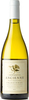 Lightfoot & Wolfville Ancienne Wild Ferment Chardonnay 2016 Bottle