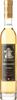 Wine_117245_thumbnail