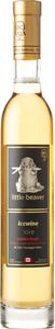 Little Beaver Golden Maple Icewine 2018, Okanagan Valley (375ml) Bottle