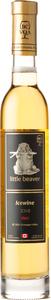 Little Beaver Vidal Icewine 2018, Okanagan Valley (375ml) Bottle