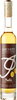Wine_117253_thumbnail