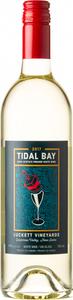 Luckett Vineyards Tidal Bay 2018 Bottle