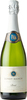 Lundy Manor Brut, Niagara Peninsula Bottle
