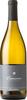 Wine_117263_thumbnail