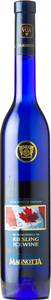 Magnotta Riesling Icewine Limited Edition 2018, Niagara Peninsula (375ml) Bottle