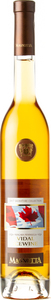 Magnotta Signature Collection Vidal Icewine 2017, Niagara Peninsula (375ml) Bottle