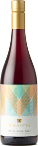 Magnotta Venture Series Pinot Noir 2017, Niagara Peninsula Bottle