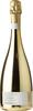 Magnotta Venture Series Starlight Sparkling, Charmat Method, VQA Ontario Bottle