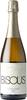 Malivoire Bisous Brut, VQA Beamsville Bench Bottle