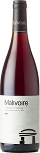 Malivoire Courtney Gamay 2017, VQA Beamsville Bench, Niagara Escarpment Bottle