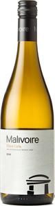 Malivoire Pinot Gris 2018, VQA Beamsville Bench, Niagara Peninsula Bottle