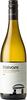 Wine_116656_thumbnail