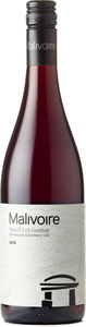 Malivoire Small Lot Gamay 2018, VQA Niagara Peninsula Bottle