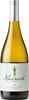 Maverick Sauvignon Blanc 2018, Okanagan Valley Bottle