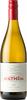 Wine_117295_thumbnail