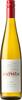 Wine_116657_thumbnail